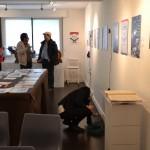 Exposición 25 Abriles : Archivos
