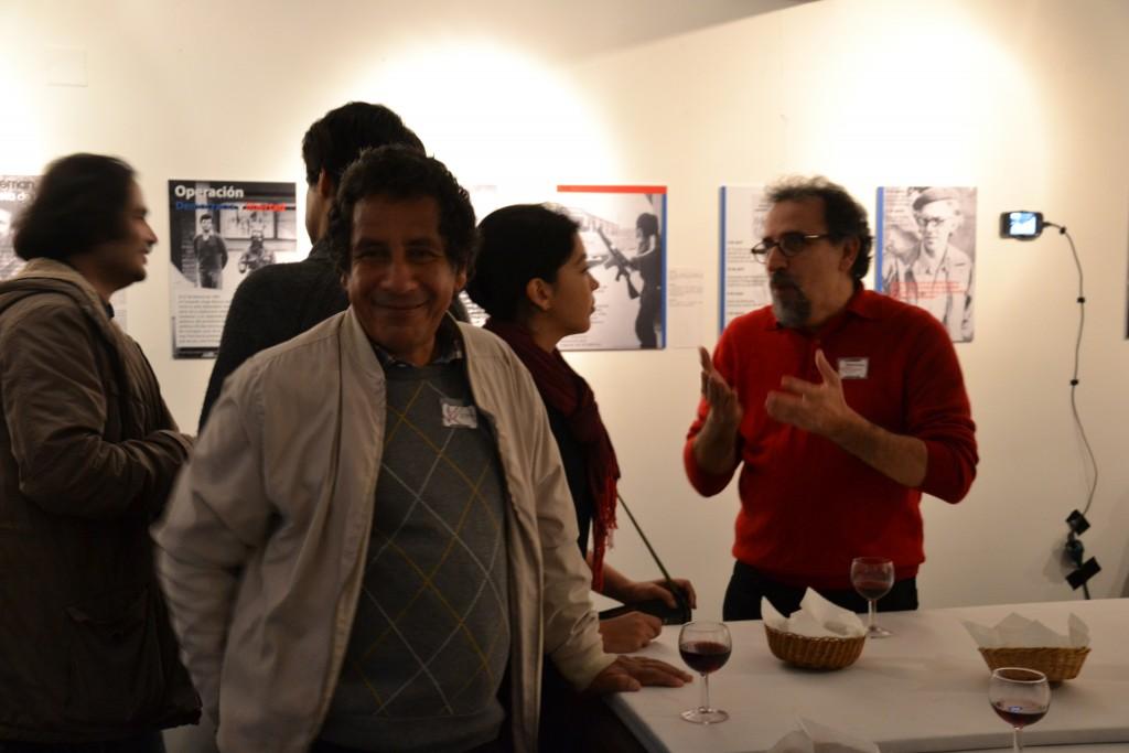 encuentro_2015_celebracion_02