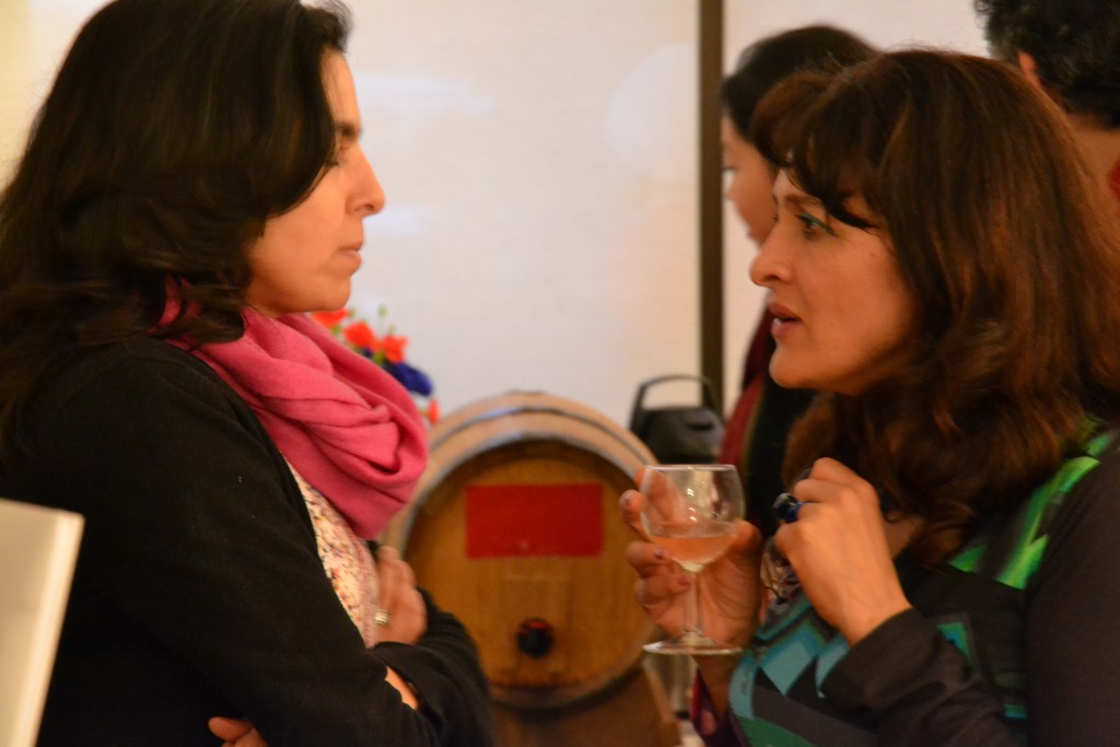 encuentro_2015_celebracion_05