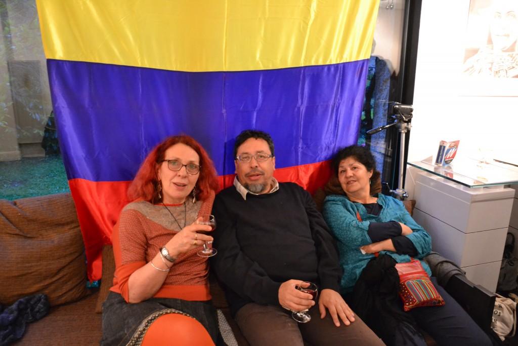 encuentro_2015_celebracion_06