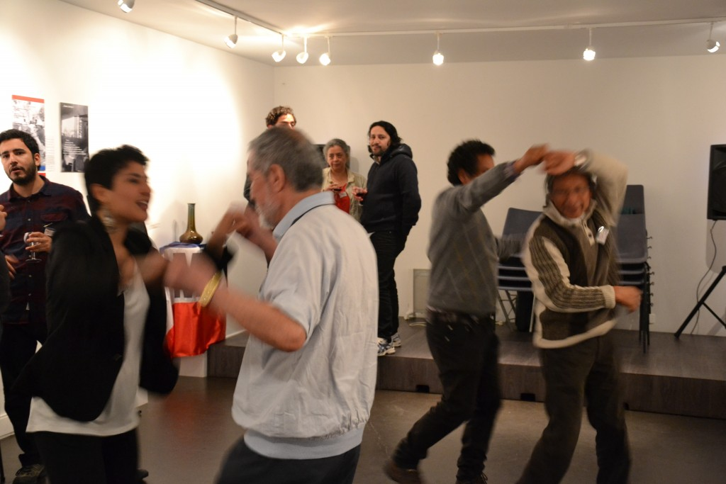 encuentro_2015_celebracion_14