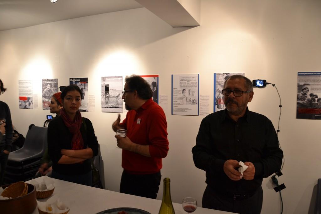 encuentro_2015_celebracion_15