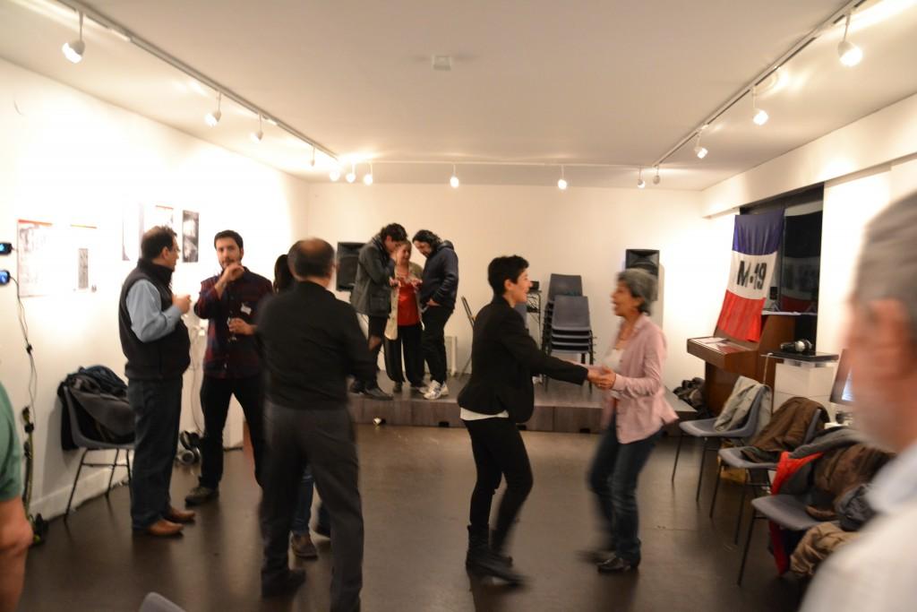 encuentro_2015_celebracion_20