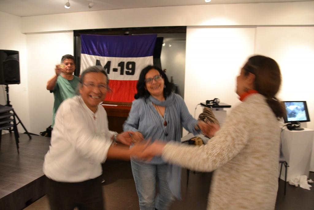 encuentro_2015_celebracion_30
