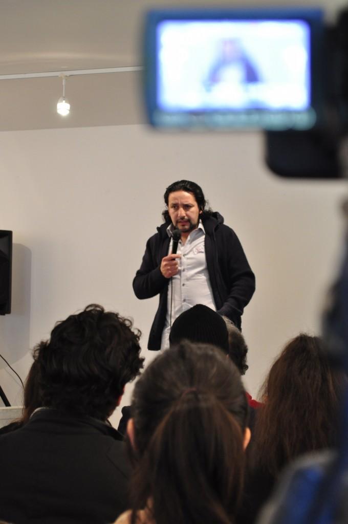 encuentro_2015_intervencion_carlosrios