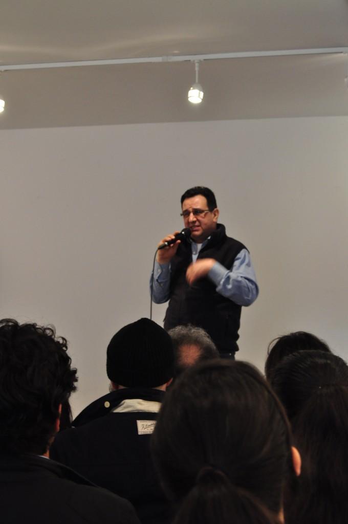 encuentro_2015_intervencion_sicologo