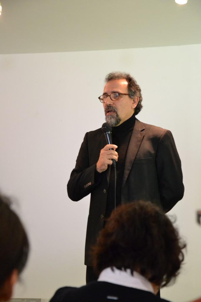 encuentro_2015_presentacion_RodrigoRestrepo
