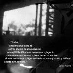 expo_hilvanando_22